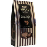 Buy Cacao Truffle Roasted Coffee (100g) Online
