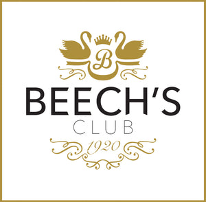 Buy The Beech's Chocolate Club Online