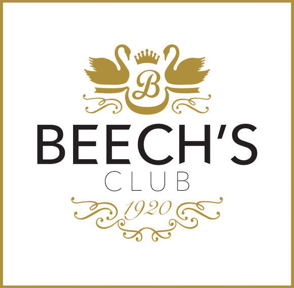 The Beech's Chocolate Club