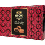 Buy Turkish Delight (150g) Online