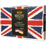 Buy Union Jack Original Fruit Creams (150g) Online