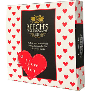 Buy I Love You (90g) Online