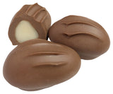 Buy Weighout Milk Chocolate Brazils (1.7Kg) Online