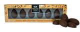 Buy Milk Chocolate Caramel Crunch Mini Eggs Online