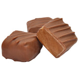Buy Weighout Milk Chocolate Fudge (1.875Kg) Online