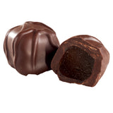 Buy Weighout Dark Chocolate Ginger (1.7Kg) Online
