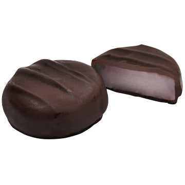 Buy Weighout Dark Chocolate Rose Creams (2Kg) Online