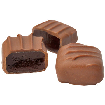 Buy Weighout Milk Chocolate Turkish Delight (1.875Kg) Online