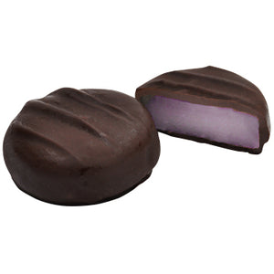 Weighout Dark Chocolate Violet Creams (2Kg)