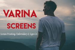 Varina Screens