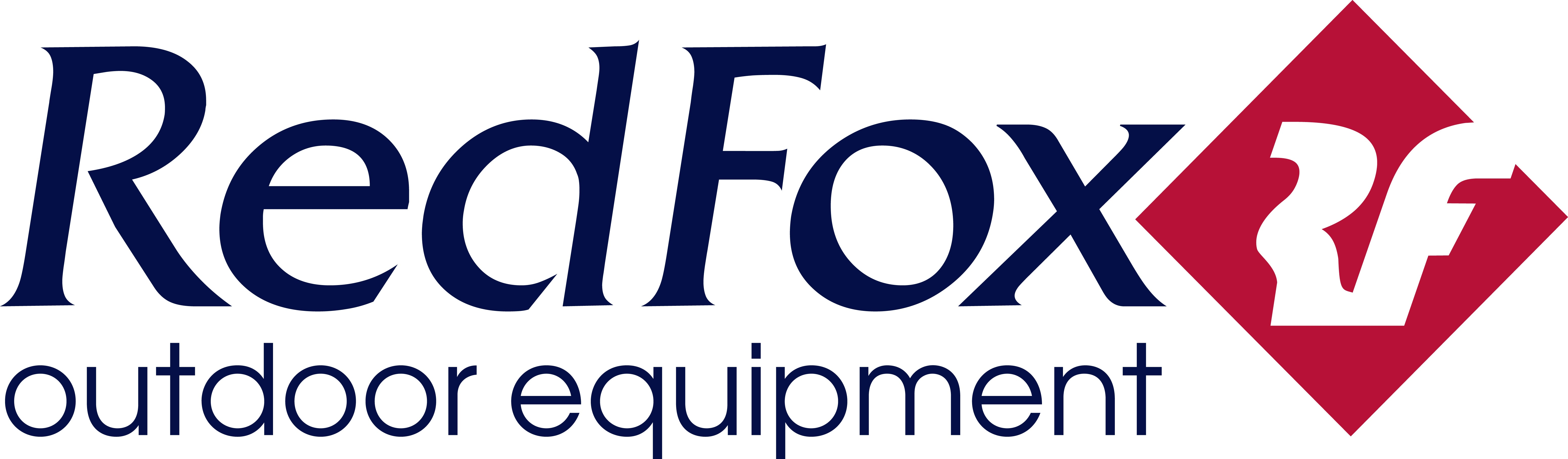 Red Fox Outdoor Equipment