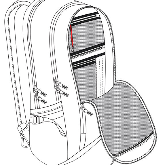 hitchhiker-30-front-inside-view-detail.jpg