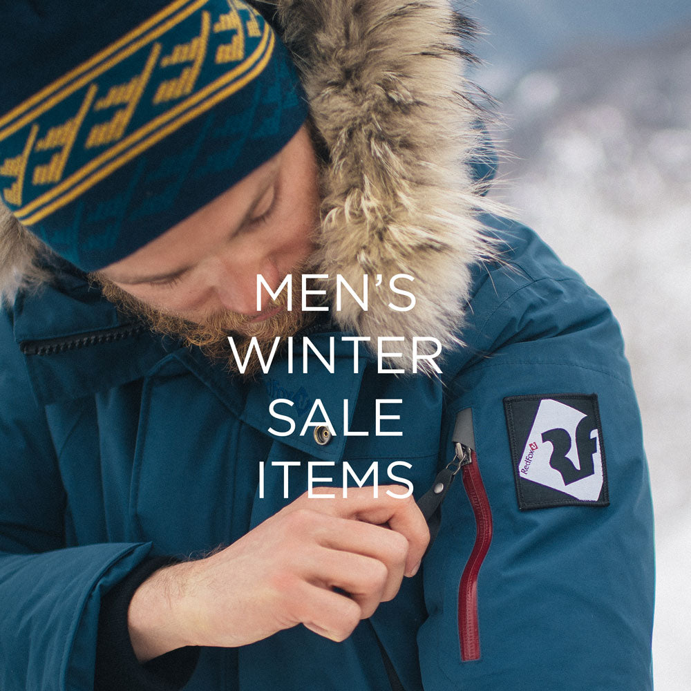 /collections/mens-winter-sale