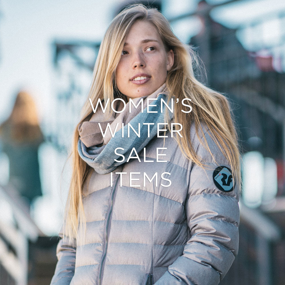 /collections/womens-winter-sale