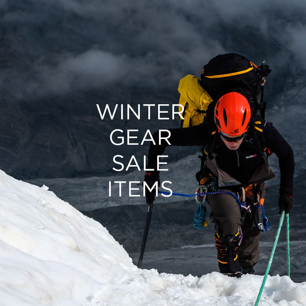 /collections/gear-winter-sale
