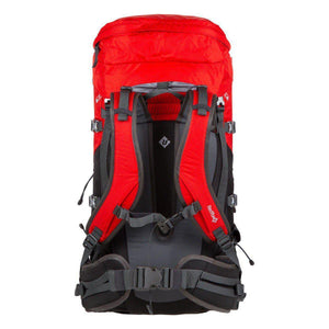 Alpine Light 30 Mountaineering Backpack