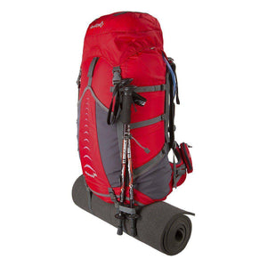 Makalu Trekking Backpack