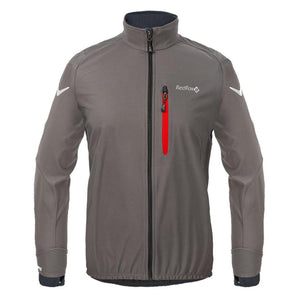 Men's Active Shell Jacket