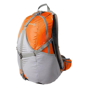 Racer 20L Wire Frame Hiking Backpack