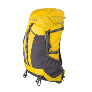 Sandhill Ultralight Backpack