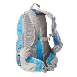 Speedster 11L Ultralight Pack