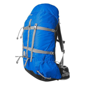 Summit 70L Expedition Backpack