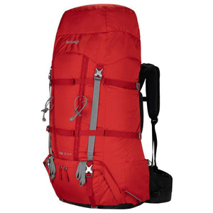 Summit Light 70L Expedition Backpack