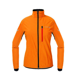 Women's Active Shell Jacket