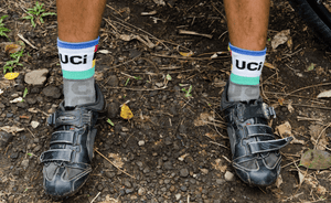 Why you need to invest on good cycling socks