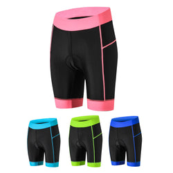 Anemoi Women's Cycling Shorts