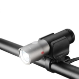 1000 Lumen Bike Light