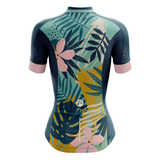 Fresh Forest Frelsi Cycling Jersey