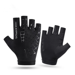 Ultraviolet-Proof Cycling Gloves
