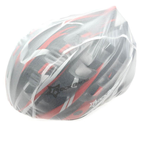 Windproof Dustproof Helmet Cover - S&T SPORTS STORE