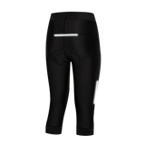 Women's 3/4 Cycling Tights