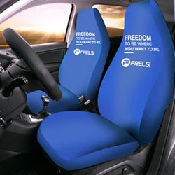 Frelsi Car Seat Cover