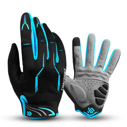 Full finger Winter Cycling Gloves