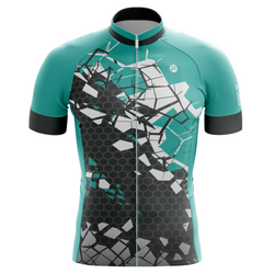 Fast & FuriousFrelsi Cycling Jersey