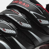 Men's Road Bike Shoes