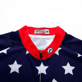 Fashion USA Jersey