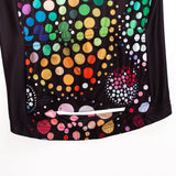 Colorful Circles Jersey
