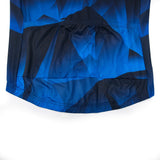 Ghost Blue Mountain Jersey