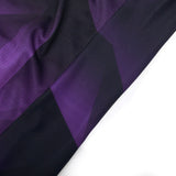 Ghost Purple Mountain Jersey