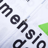 Dimension Data Jersey Kit