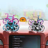 Car Bike Air Freshener