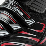 Pro Mountain Biking Shoes - S&T SPORTS STORE