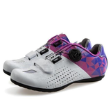Women's Road Cycling Shoes