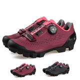 Women's MTB Shoes