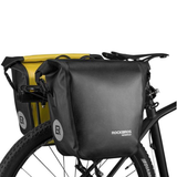 10L Bike Rear Rack Pannier