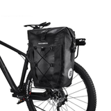 20L Bike Rear Rack Pannier